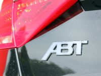 2014 Audi A5 ABT AS5 Dark, 6 of 7