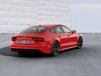 2014 Audi A7 Sportback 3.0 TDI Competition, 3 of 4