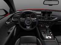 2014 Audi A7 Sportback 3.0 TDI Competition, 4 of 4