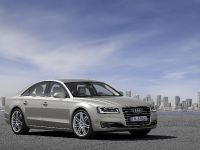 2014 Audi A8 Facelift, 3 of 18