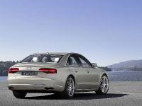 2014 Audi A8 Facelift, 4 of 18
