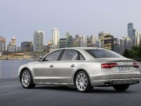 2014 Audi A8 Facelift, 6 of 18