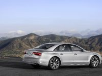 2014 Audi A8 Facelift, 10 of 18