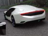 2014 Audi A9, 3 of 9