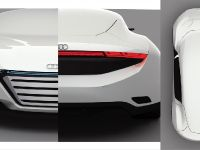 2014 Audi A9, 7 of 9