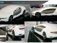 2014 Audi A9, 8 of 9