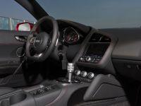 2014 Audi R8 Spyder V10, 12 of 23