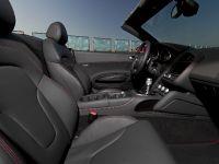 2014 Audi R8 Spyder V10, 13 of 23