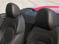 2014 Audi R8 Spyder V10, 14 of 23
