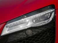2014 Audi R8 Spyder V10, 15 of 23
