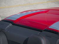 2014 Audi R8 Spyder V10, 16 of 23