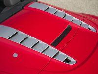 2014 Audi R8 Spyder V10, 19 of 23