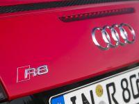 2014 Audi R8 Spyder V10, 20 of 23
