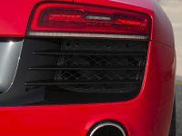 2014 Audi R8 Spyder V10, 22 of 23