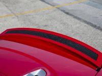 2014 Audi R8 Spyder V10, 23 of 23