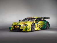 thumbnail image of 2014 Audi RS 5 DTM