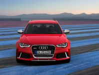 thumbnail image of 2014 Audi RS 6 Avant