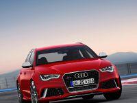2014 Audi RS 6 Avant , 2 of 7