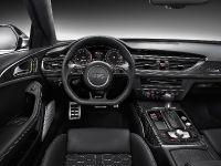 2014 Audi RS 6 Avant , 5 of 7