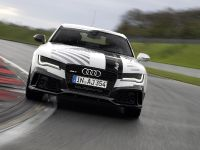 2014 Audi RS 7 Piloted Driving Concept Car, 1 of 14