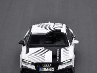 2014 Audi RS 7 Piloted Driving Concept Car, 2 of 14