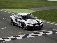 2014 Audi RS 7 Piloted Driving Concept Car, 3 of 14