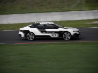 2014 Audi RS 7 Piloted Driving Concept Car, 8 of 14