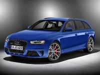 2014 Audi RS4 Avant Nogaro, 1 of 7