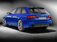 2014 Audi RS4 Avant Nogaro, 2 of 7