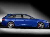 2014 Audi RS4 Avant Nogaro, 3 of 7