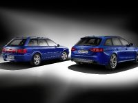 2014 Audi RS4 Avant Nogaro, 4 of 7