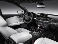 2014 Audi RS7 Sportback Facelift , 7 of 8