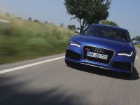 2014 Audi RS7, 2 of 9