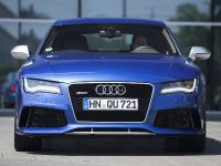 2014 Audi RS7, 3 of 9