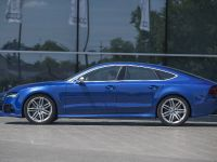 2014 Audi RS7, 6 of 9