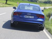 2014 Audi RS7, 8 of 9