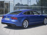 2014 Audi RS7, 9 of 9