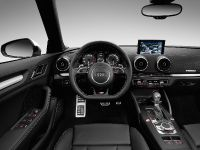 2014 Audi S3 Cabriolet, 8 of 8