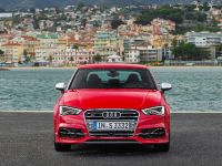 2014 Audi S3 Saloon, 2 of 6