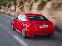 2014 Audi S3 Saloon, 4 of 6