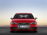 2014 Audi S3 Sportback, 1 of 21