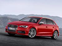 2014 Audi S3 Sportback, 3 of 21