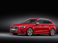 2014 Audi S3 Sportback, 4 of 21
