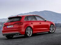 2014 Audi S3 Sportback, 7 of 21