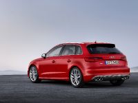 2014 Audi S3 Sportback, 8 of 21