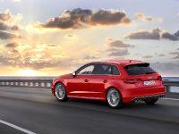 2014 Audi S3 Sportback, 9 of 21
