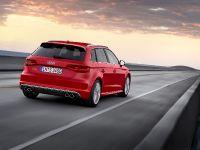 2014 Audi S3 Sportback, 11 of 21