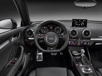 2014 Audi S3 Sportback, 13 of 21