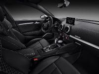 2014 Audi S3 Sportback, 14 of 21