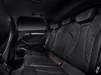 2014 Audi S3 Sportback, 15 of 21